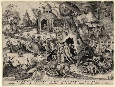 1.-Pieter-Bruegel-el-Viejo1