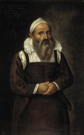 2.-Juan-Sánchez-Cotán2