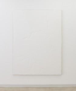 Raquel Torres 1 imprimacion-250x300