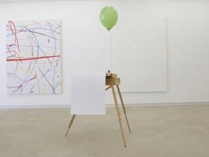 Raquel Torres 2 installation-view-8-300x225